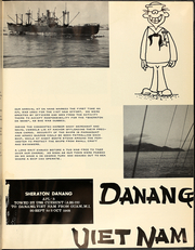 Page 9, 1966 Edition, Current (ARS 22) - Naval Cruise Book online yearbook collection