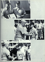 Page 13, 1991 Edition, Curts (FFG 38) - Naval Cruise Book online yearbook collection