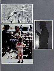 Page 11, 1974 Edition, Dahlgren (DLG 12) - Naval Cruise Book online yearbook collection