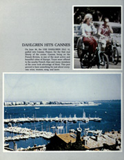 Page 14, 1974 Edition, Dahlgren (DLG 12) - Naval Cruise Book online yearbook collection