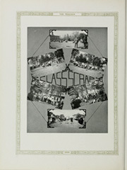 Page 146, 1926 Edition, Upper Iowa University - Peacock Yearbook (Fayette, IA) online yearbook collection