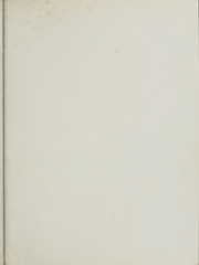 Page 171, 1926 Edition, Upper Iowa University - Peacock Yearbook (Fayette, IA) online yearbook collection