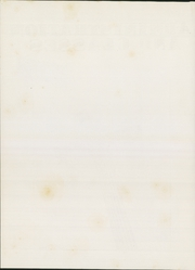 Page 10, 1947 Edition, Upper Iowa University - Peacock Yearbook (Fayette, IA) online yearbook collection