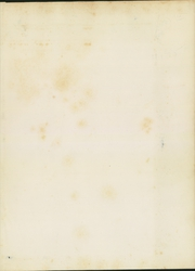 Page 3, 1947 Edition, Upper Iowa University - Peacock Yearbook (Fayette, IA) online yearbook collection