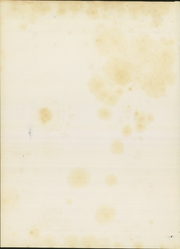 Page 4, 1947 Edition, Upper Iowa University - Peacock Yearbook (Fayette, IA) online yearbook collection