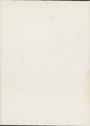 Page 6, 1947 Edition, Upper Iowa University - Peacock Yearbook (Fayette, IA) online yearbook collection