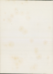 Page 8, 1947 Edition, Upper Iowa University - Peacock Yearbook (Fayette, IA) online yearbook collection