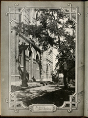 Page 12, 1925 Edition, Southwest Texas State Teachers College - Pedagog Yearbook (San Marcos, TX) online yearbook collection