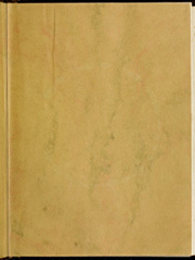 Page 3, 1925 Edition, Southwest Texas State Teachers College - Pedagog Yearbook (San Marcos, TX) online yearbook collection