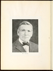 Page 8, 1925 Edition, Southwest Texas State Teachers College - Pedagog Yearbook (San Marcos, TX) online yearbook collection