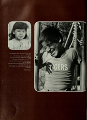 Page 10, 1973 Edition, Southwest Texas State Teachers College - Pedagog Yearbook (San Marcos, TX) online yearbook collection