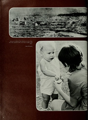 Page 8, 1973 Edition, Southwest Texas State Teachers College - Pedagog Yearbook (San Marcos, TX) online yearbook collection