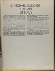 Page 9, 1983 Edition, Dale (CG 19) - Naval Cruise Book online yearbook collection