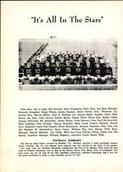 Page 16, 1947 Edition, Murray High School - Tiger Yearbook (Murray, KY) online yearbook collection