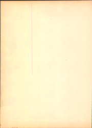 Page 4, 1947 Edition, Murray High School - Tiger Yearbook (Murray, KY) online yearbook collection