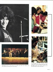 Page 17, 1982 Edition, Daviess County High School - Echoes Yearbook (Owensboro, KY) online yearbook collection