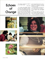 Page 6, 1982 Edition, Daviess County High School - Echoes Yearbook (Owensboro, KY) online yearbook collection