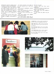 Page 7, 1982 Edition, Daviess County High School - Echoes Yearbook (Owensboro, KY) online yearbook collection