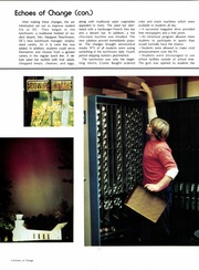 Page 8, 1982 Edition, Daviess County High School - Echoes Yearbook (Owensboro, KY) online yearbook collection