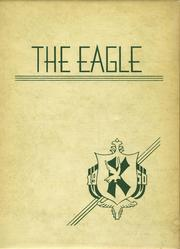 Page 1, 1950 Edition, Fort Knox High School - Eagle Yearbook (Fort Knox, KY) online yearbook collection