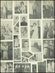 Page 10, 1950 Edition, Fort Knox High School - Eagle Yearbook (Fort Knox, KY) online yearbook collection