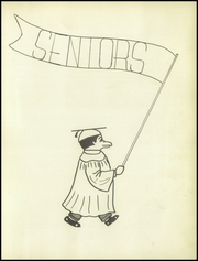 Page 17, 1950 Edition, Fort Knox High School - Eagle Yearbook (Fort Knox, KY) online yearbook collection