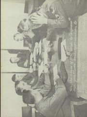 Page 10, 1951 Edition, Fort Knox High School - Eagle Yearbook (Fort Knox, KY) online yearbook collection