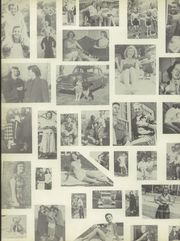 Page 16, 1951 Edition, Fort Knox High School - Eagle Yearbook (Fort Knox, KY) online yearbook collection