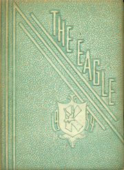 Page 1, 1954 Edition, Fort Knox High School - Eagle Yearbook (Fort Knox, KY) online yearbook collection