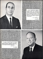 Page 16, 1964 Edition, Fort Knox High School - Eagle Yearbook (Fort Knox, KY) online yearbook collection