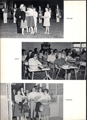 Page 8, 1964 Edition, Fort Knox High School - Eagle Yearbook (Fort Knox, KY) online yearbook collection