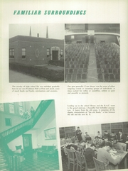 Page 12, 1948 Edition, St Xavier High School - Tiger Yearbook (Louisville, KY) online yearbook collection