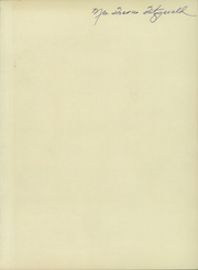 Page 3, 1953 Edition, Southern High School - Southerner Yearbook (Louisville, KY) online yearbook collection