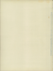 Page 4, 1953 Edition, Southern High School - Southerner Yearbook (Louisville, KY) online yearbook collection