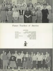 Page 180, 1958 Edition, Southern High School - Southerner Yearbook (Louisville, KY) online yearbook collection