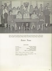 Page 181, 1958 Edition, Southern High School - Southerner Yearbook (Louisville, KY) online yearbook collection