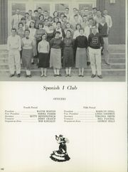 Page 186, 1958 Edition, Southern High School - Southerner Yearbook (Louisville, KY) online yearbook collection