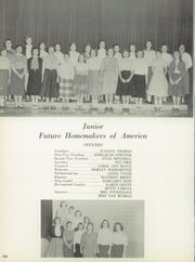 Page 188, 1958 Edition, Southern High School - Southerner Yearbook (Louisville, KY) online yearbook collection