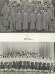 Page 189, 1958 Edition, Southern High School - Southerner Yearbook (Louisville, KY) online yearbook collection