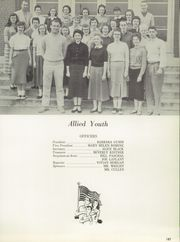 Page 191, 1958 Edition, Southern High School - Southerner Yearbook (Louisville, KY) online yearbook collection