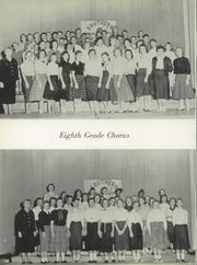 Page 192, 1958 Edition, Southern High School - Southerner Yearbook (Louisville, KY) online yearbook collection