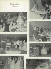 Page 194, 1958 Edition, Southern High School - Southerner Yearbook (Louisville, KY) online yearbook collection