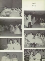 Page 195, 1958 Edition, Southern High School - Southerner Yearbook (Louisville, KY) online yearbook collection
