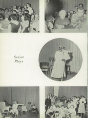 Page 196, 1958 Edition, Southern High School - Southerner Yearbook (Louisville, KY) online yearbook collection