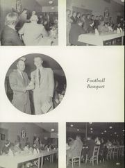 Page 197, 1958 Edition, Southern High School - Southerner Yearbook (Louisville, KY) online yearbook collection