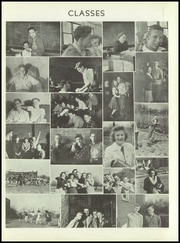 Page 13, 1944 Edition, Lloyd Memorial High School - Spectator Yearbook (Erlanger, KY) online yearbook collection