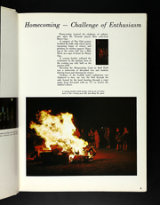 Page 13, 1965 Edition, Lafayette High School - Marquis Yearbook (Lexington, KY) online yearbook collection