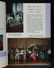 Page 15, 1965 Edition, Lafayette High School - Marquis Yearbook (Lexington, KY) online yearbook collection