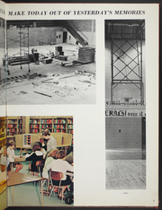 Page 11, 1967 Edition, Lafayette High School - Marquis Yearbook (Lexington, KY) online yearbook collection