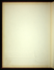 Page 2, 1967 Edition, Lafayette High School - Marquis Yearbook (Lexington, KY) online yearbook collection